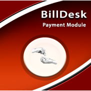 Billdesk Payment Module