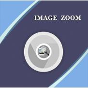 Image zooom magento