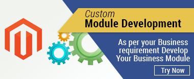 bluethink_custom_module_devlopment