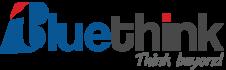 Bluethink Store